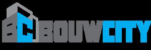 Logo BC transparant