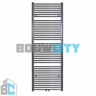 1-BouwCity-6-zij-aansluiting-Antraciet-Handdoekradiator-Handdoek-Plieger-Henrad-Demrad-Stelrad-Thermrad-Radson-Brugman.jpg