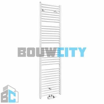 1-BouwCity-6-zij-aansluiting-Handdoekradiator-Handdoek-Plieger-Henrad-Demrad-Stelrad-Thermrad-Radson-Brugman.jpg