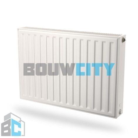 1-BouwCity-Compact-4-aansluiting-Paneelradiator-horizontaal-Henrad-Demrad-Stelrad-Thermrad-Radson-Brugman.jpg