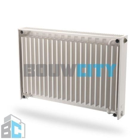 2-BouwCity-Compact-4-aansluiting-Paneelradiator-horizontaal-Henrad-Demrad-Stelrad-Thermrad-Radson-Brugman.jpg
