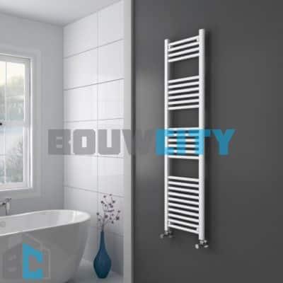 2-BouwCity-Handdoekradiator-Handdoek-Plieger-Henrad-Demrad-Stelrad-Thermrad-Radson-Brugman.jpg