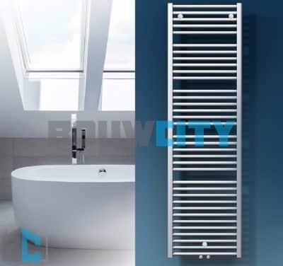 2.-.-BouwCity-6-zij-aansluiting-Handdoekradiator-Handdoek-Plieger-Henrad-Demrad-Stelrad-Thermrad-Radson-Brugman.jpg