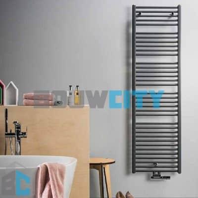 3-BouwCity-6-zij-aansluiting-Antraciet-Handdoekradiator-Handdoek-Plieger-Henrad-Demrad-Stelrad-Thermrad-Radson-Brugman.jpg