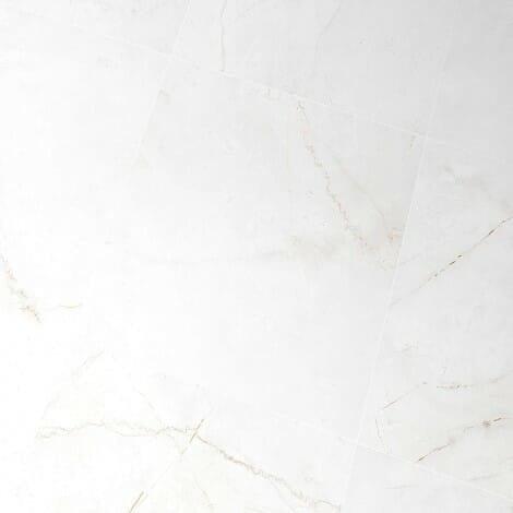 Bouwcity Falquon Quadro Marmorata Chiara 8mm - Vierkant Hoogglans Laminaat Q1004 470x470