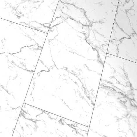 Falquon Blue Line Stone D2921 Carrare Marble