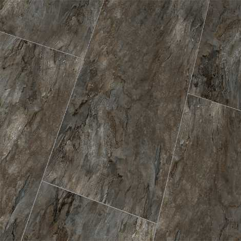 Falquon Blue Line Stone D4179 Grizzly Slate