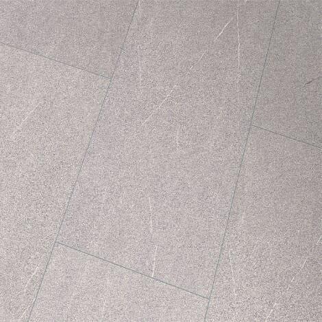 Falquon Blue Line Stone D8434 Piasentina 470x470