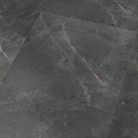 Falquon Marmorata Grigia - Quadro Q1003 2