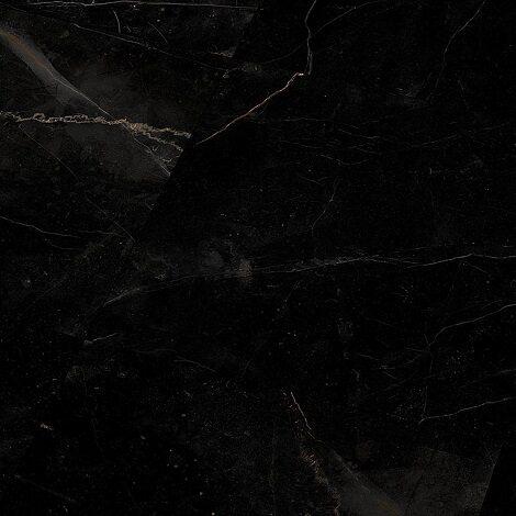 Falquon Marmorata Nera - Quadro Q1006 2