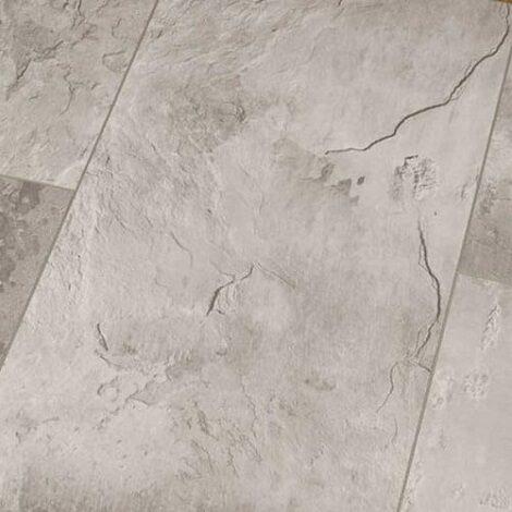 Falquon Monreal slate - Blue Line D4178 2