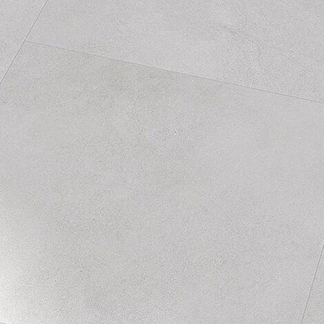 Falquon Porcelato Chiaro - Quadro Q1002 2