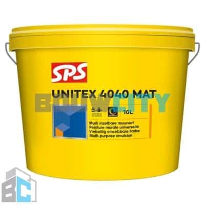 SPS-4040-Unitex-Mat-Muurverf-Wit-10L.jpg