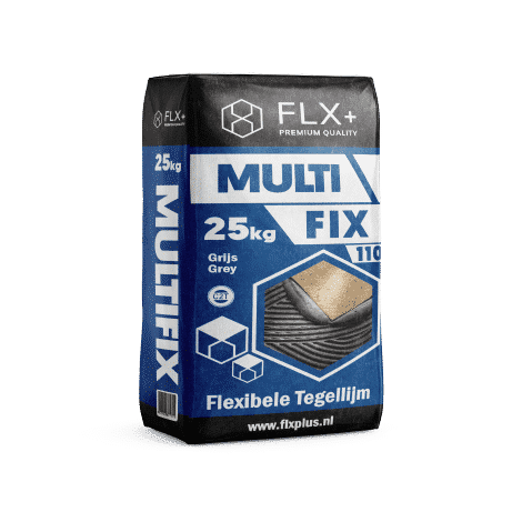 FLX - MULTI FIX 110 470x470