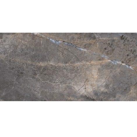 Alanya Antraciet Mat 60x120 -Vloertegel Wandtegel - Gerectificeerd 470x470