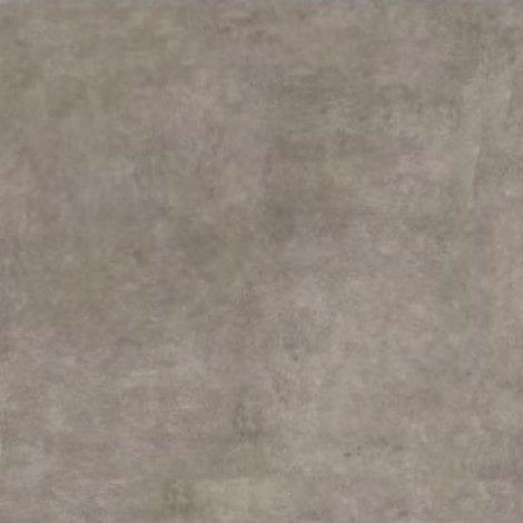 Ariman Antraciet Mat 60x60 -Vloertegel Wandtegel - Gerectificeerd 470x470