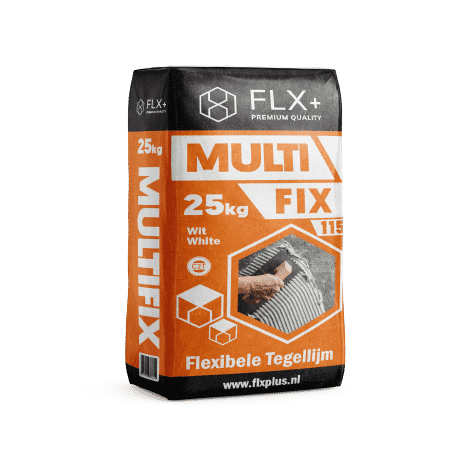 FLX - MULTI FIX 115 470x470