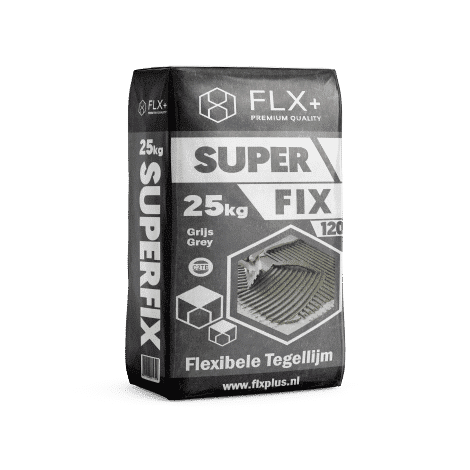 FLX - SUPER FIX 120 470x470
