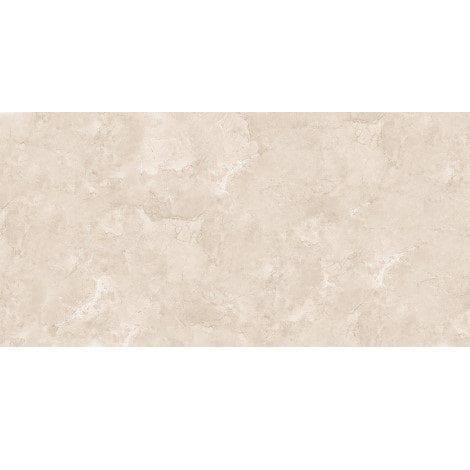 New Marfil Beige Hoogglans 60x120 -Vloertegel Wandtegel - Gerectificeerd 470x470