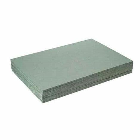 Ondervloer 7mm board 2 470x470