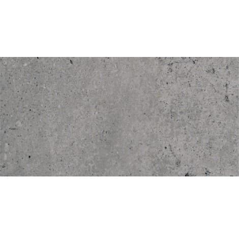 Titan Antraciet Mat 60x120 -Vloertegel Wandtegel - Gerectificeerd 470x470