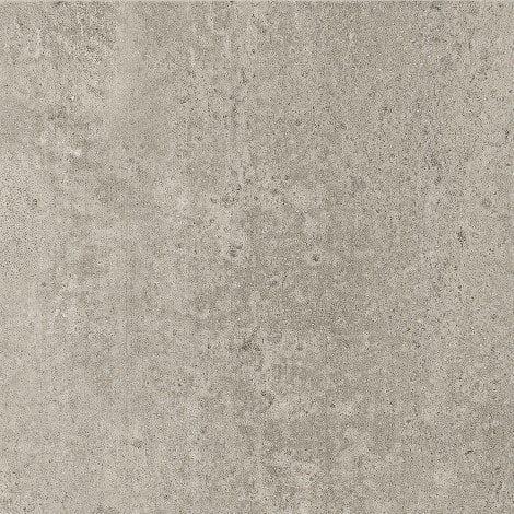 Titan Antraciet Mat 60x60 -Vloertegel Wandtegel - Gerectificeerd 470x470