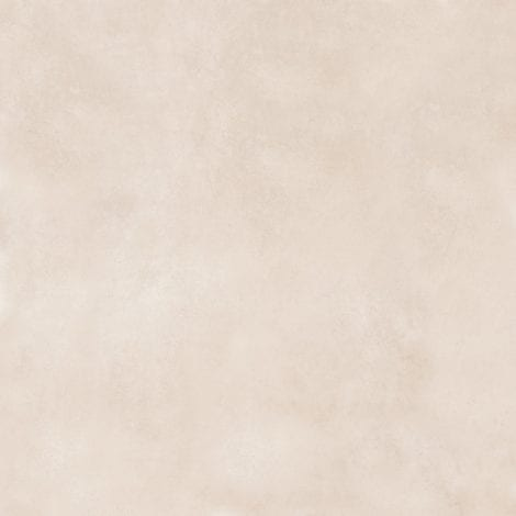 Titan Beige Mat 60x60 -Vloertegel Wandtegel - Gerectificeerd 470x470
