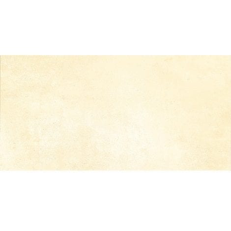 Titan Bone Mat 60x120 -Vloertegel Wandtegel - Gerectificeerd 470x470