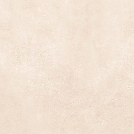 Titan Bone Mat 60x60 -Vloertegel Wandtegel - Gerectificeerd 470x470