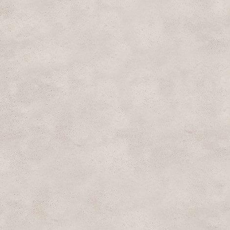 Titan Grey Mat 60x60 -Vloertegel Wandtegel - Gerectificeerd 470x470