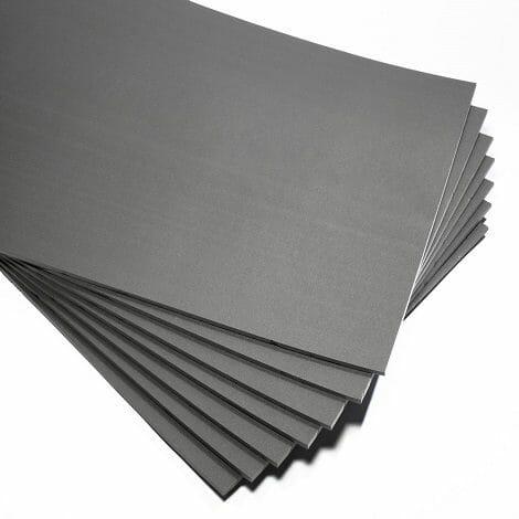 XPS ondervloer 4mm 2 470x470