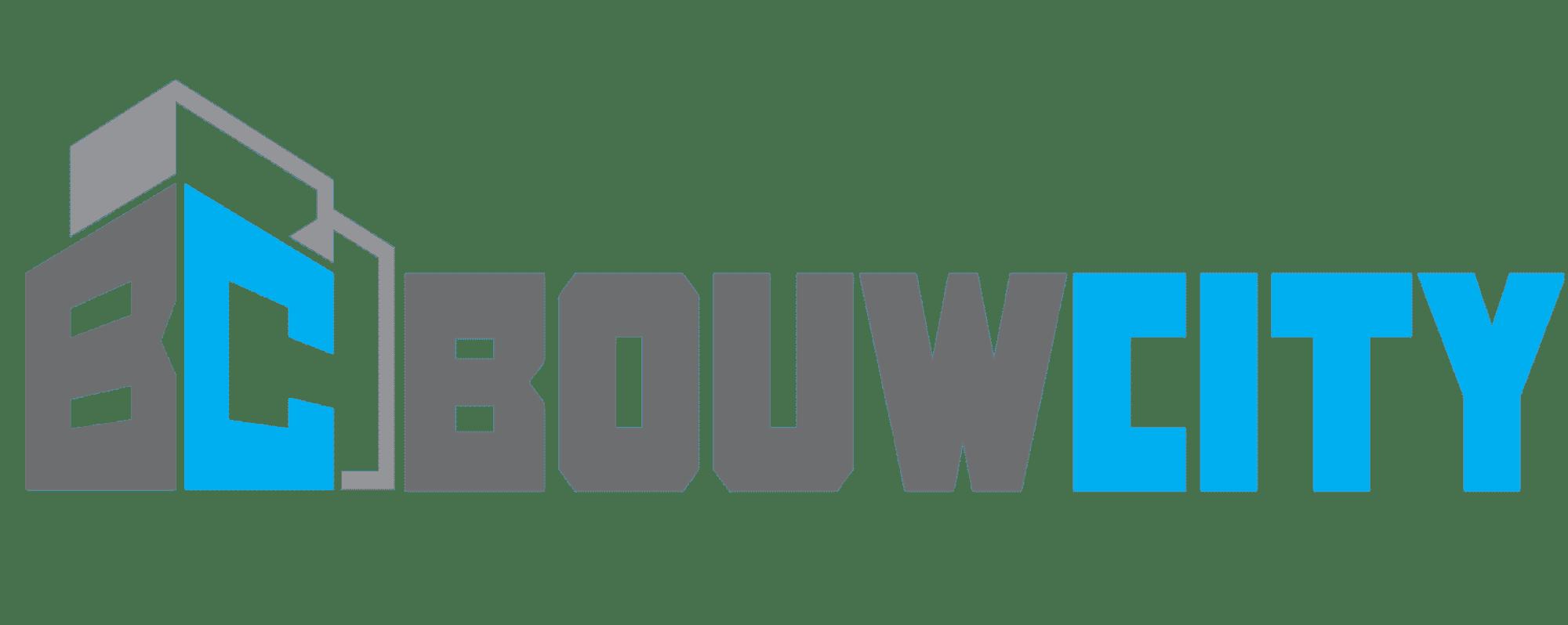 Bouwcity BV