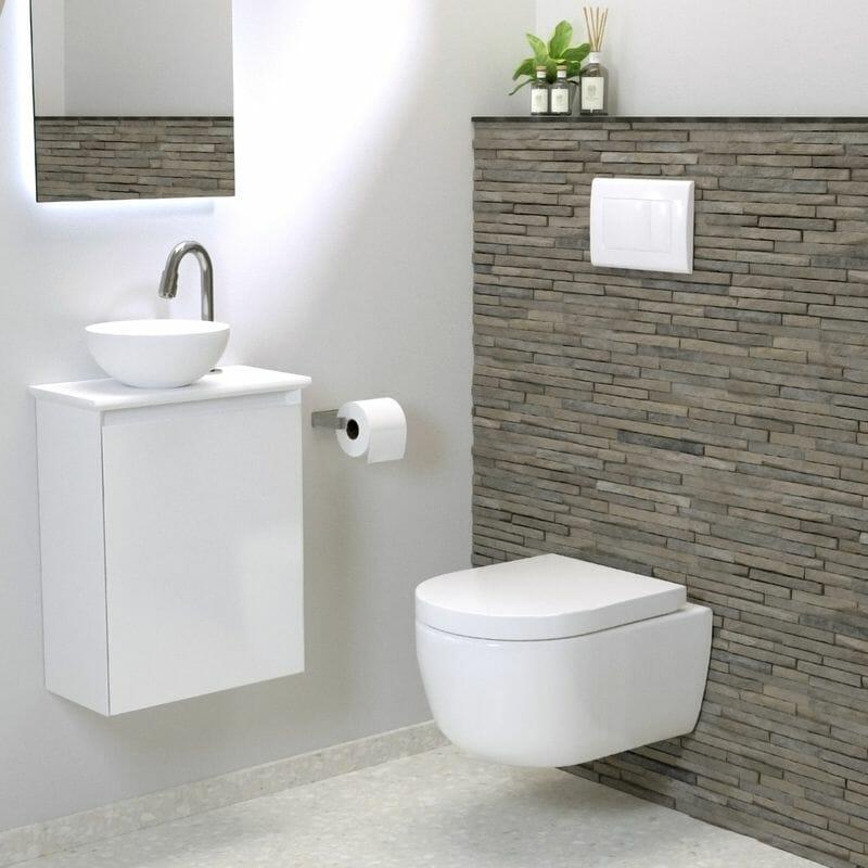 Bouwcity Toilet 512x512