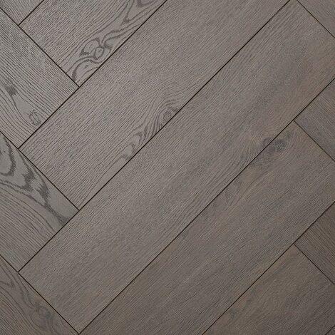 Alsapan Aronia Oak L R - Visgraat laminaat W542 2