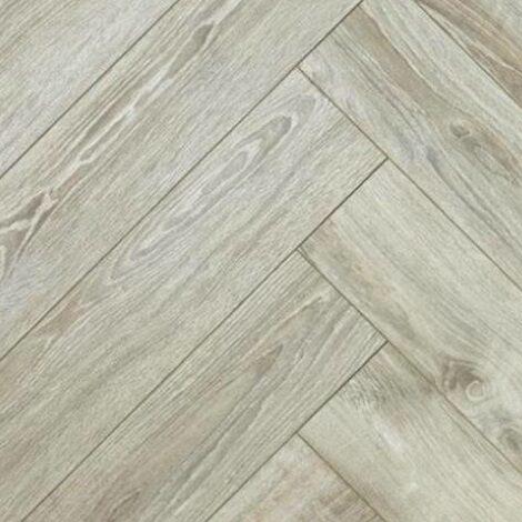 Alsapan Sardinia Oak L R - Visgraat laminaat W619 2