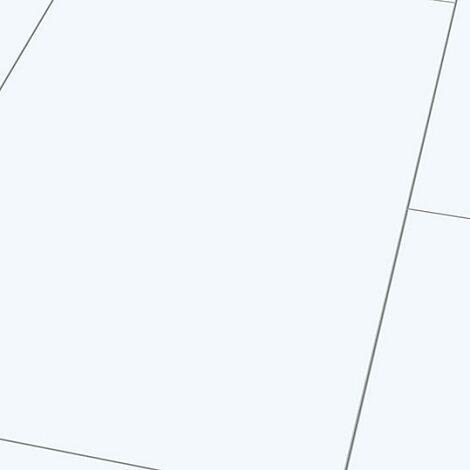 Falquon HG White - Max D2935 2
