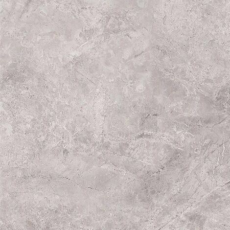 Falquon Martico Grigio - Stone Q1020 2.0 2
