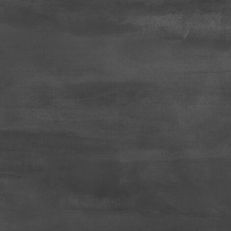 Falquon Pastello Anthrazit - Max Q1017 2