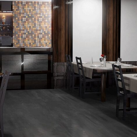 Falquon Pastello Anthrazit - Stone Q1017 2.0 1