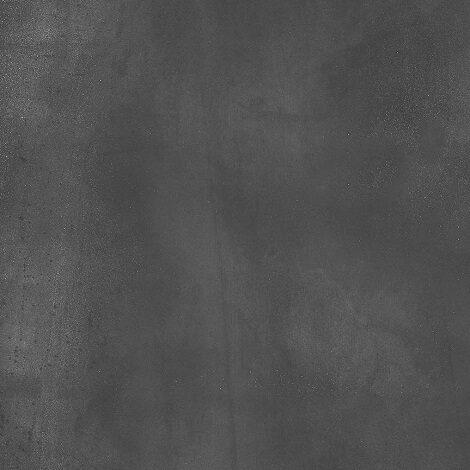 Falquon Pastello Anthrazit - Stone Q1017 2.0 2