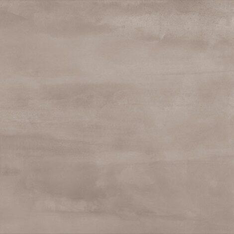 Falquon Pastello Basalto - Max Q1016 2