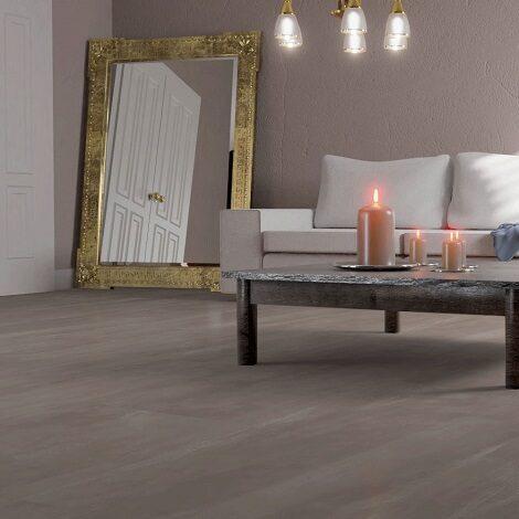 Falquon Pastello Basalto - Stone Q1016 2.0 1