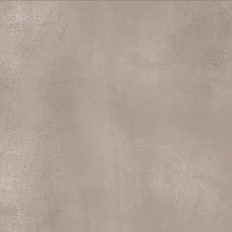 Falquon Pastello Basalto - Stone Q1016 2.0 2