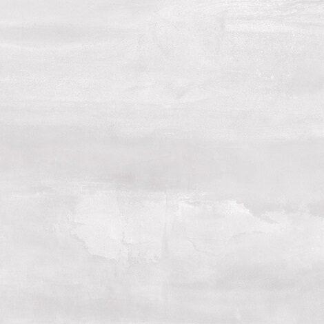 Falquon Pastello Chiaro - Max Q1014 2
