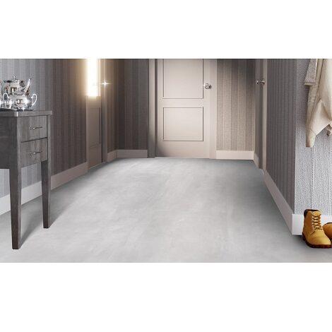 Falquon Pastello Chiaro - Stone Q1014 2.0 1