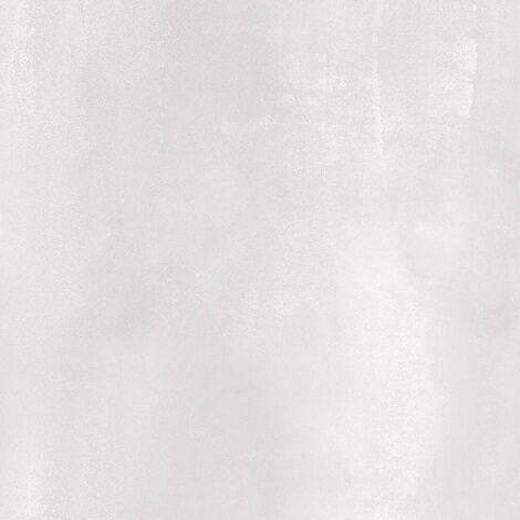 Falquon Pastello Chiaro - Stone Q1014 2.0 2