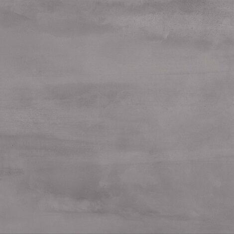 Falquon Pastello Grigio - Max Q1015 2