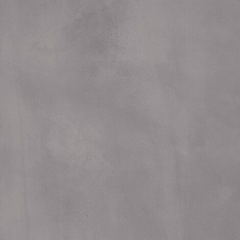 Falquon Pastello Grigio - Stone Q1015 2.0 2
