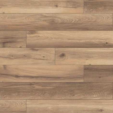 Krono Original - Twist Alamos Oak 8mm - Bionyl Waterbestendig laminaat 1538 2