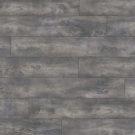 Krono Original - Twist Charcoal Oak 8mm - Bionyl Waterbestendig laminaat 1537 2